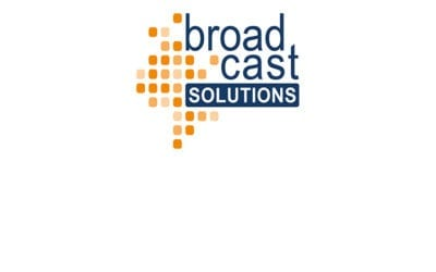 Broadcast Solutions appointed a distributor for PHABRIX in Germany