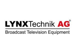 PHABRIX and LYNX Technik