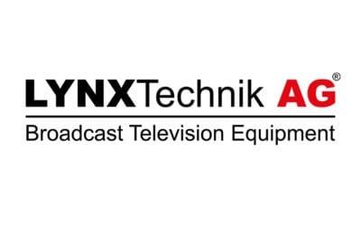 Lynx Technik selects PHABRIX Qx for major test & measurement upgrade