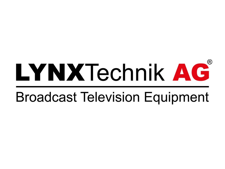 Lynx Technik selects PHABRIX Qx for major test & measurement upgrade